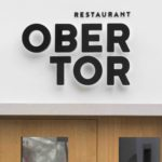 Restaurant Obertor